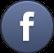 dorsetforyou.com Facebook
