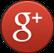 dorsetforyou.com GooglePlus