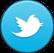 dorsetforyou.com Twitter